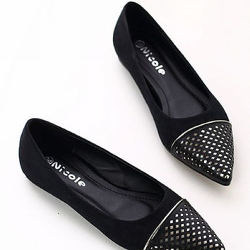 Lady Twinkle Shoes