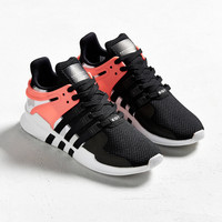 adidas EQT Support ADV 2 Sneaker | Urban Outfitters