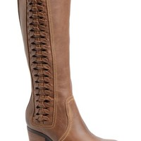 Women's Born 'Ochoa' Western Boot,