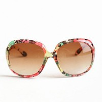 rosa sunglasses by A.J. Morgan at ShopRuche.com