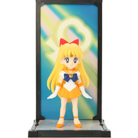 Tamashii Buddies Sailor Moon Sailor Venus Figure