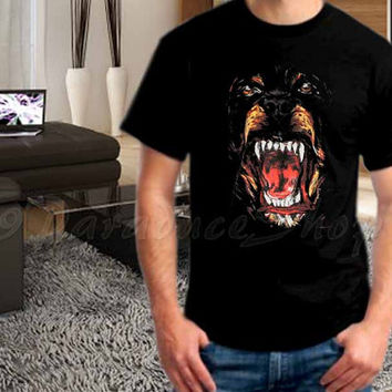Givenchy Rottweiler Dog That Hoodie Girl, Awesome Hoodie, T shirt, T shirt Girl, T shirt Mens, Funny Hoodie, Funny T shirt 69ParadiceTShirt