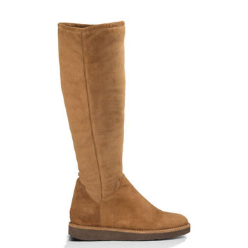 UGG® Carmela for Women| Free shipping at UGGAustralia.com