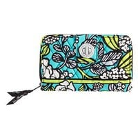 Wallets & Wristlets | Wallets, Wristlets, ID, Card Holder | Vera Bradley