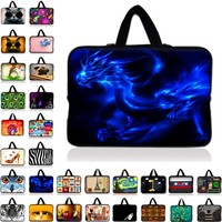Mac Laptop Cover Case For Macbook Pro Air Retina 11 13 15 Ultrabook Notebook Sleeve bag for Apple Mac book 13.3 inch