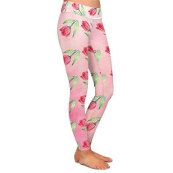 https://www.dianochedesigns.com/leggings-sylvia-cook-pink-tulips.html
