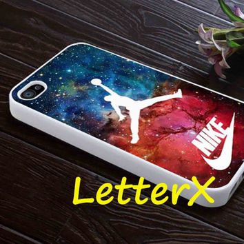 just do It Air Jordan Jumpman Case for iPhone 4/4S/5/5S/5C, Samsung Galaxy S3/S4, iPod touch 4/5, htc One x/x+/S
