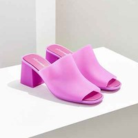 Jeffrey Campbell Petra Mule - Urban Outfitters