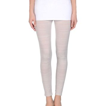 Cheap Monday Leggings