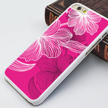 water flower iphone 6 case,red flower iphone 6 plus case,lotus flower iphone 5s case,graceful iphone 5c case,idea iphone 5 case,popualr iphone 4s case,girl's gift iphone 4 case