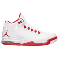 Men's Jordan Flight Origin 2 Basketball Shoes