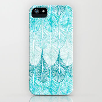 Quetzal iPhone & iPod Case by Anchobee