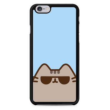 official photos 9a46e beaef Best Pusheen Cat iPhone Case Products on Wanelo