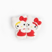 Hello Kitty 40th Anniversary Magnet: Mimmy
