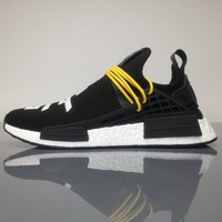 Adidas NMD Pharrell Williams Human Race NMD X Fear of God