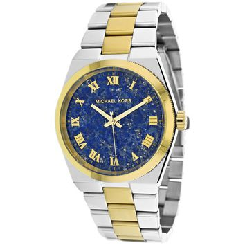 Michael Kors Women's Channing Watch - MK5893