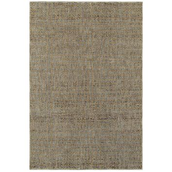 Oriental Weavers Atlas 8048 Area Rug