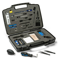 iFixit Game Console & Electronics Refurbishing Kit - Exclusive