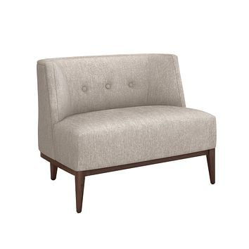 Chloe Chair - 6 Available Colors