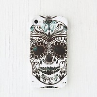 Free People Printed iPhone 5 Case
