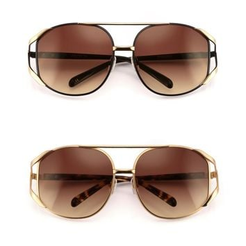 WILDFOX | Dynasty Sunglasses