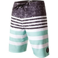 O'Neill Leon Board Short - Men's