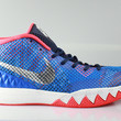 Nike Men's Kyrie 1 USA '4th of July'