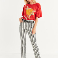 Truly Madly Deeply Tokyo Tee | Urban Outfitters