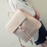 ♡ Super Trendy Designer School Bag for Teenage ♡