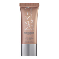 Naked Skin Beauty Balm BROAD SPECTRUM SPF 20