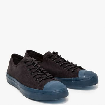 Converse Jack Purcell / Jack Purcell Jack