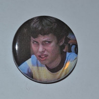 Sam Weir button