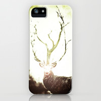 Hello 2014 iPhone & iPod Case by Chrisb Marquez