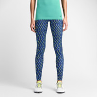 Nike Pro Core Bolt Print Women's Tights