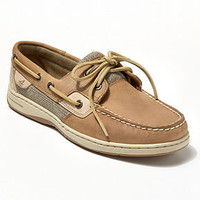 Sperry Top-Sider Women's Shoes, Bluefish Boat Shoes - All Women's Shoes - Shoes - Macy's