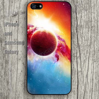 colorful Star sun iphone 6 6 plus iPhone 5 5S 5C case Samsung S3, S4,S5 case, Ipod touch Silicone Rubber Case, Phone cover