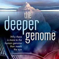 The Deeper Genome: Why There Is More to the Human Genome Than Meets the Eye: How the Genome Lost Its Junk: Human DNA Reconsidered