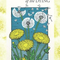 The Top Five Regrets of the Dying: A Life Transformed by the Dearly Departing Paperback – March 20, 2012