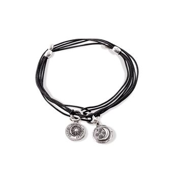 Cosmic Kindred Cord Set Of 2 | Online Exclusive (Valued At $36.00)
