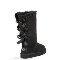 Bailey Bow Tall - Ugg (US)