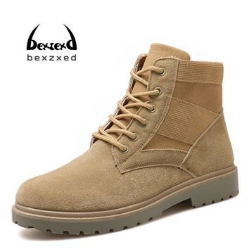new Men Causal shoes for outdoor size 789