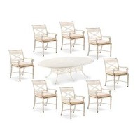 Cafe Dining Collection | Frontgate