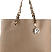 Michael Michael Kors 'Jet Set Travel' medium tote