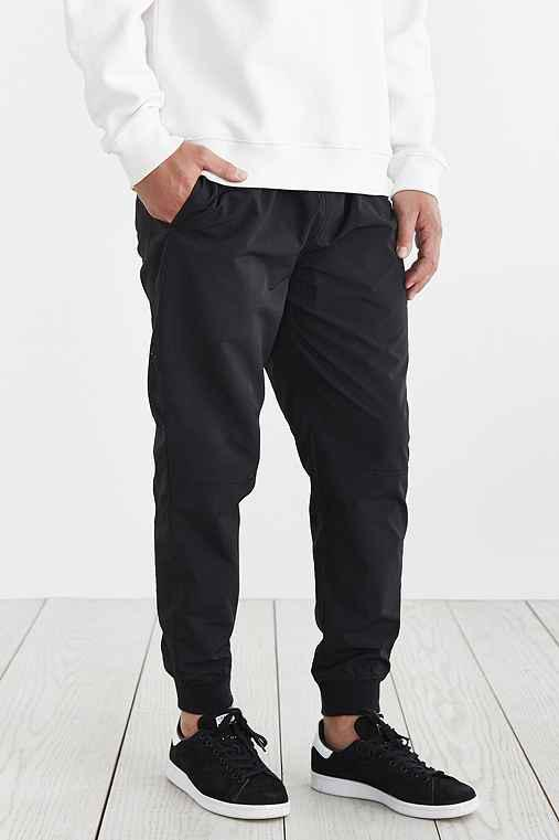 504a36515afb3c Stussy Nylon Track Pant from Urban Outfitters | Quick Saves