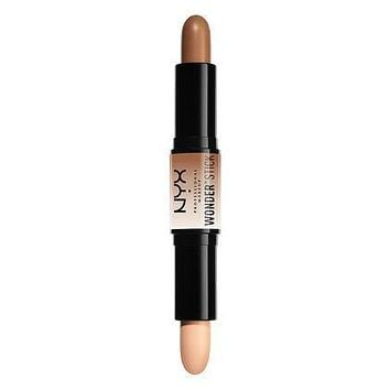 NYX Wonder Stick - Medium - #WS02