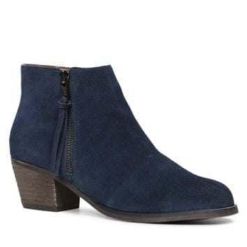 HASSICK Ankle Boots | Women's Boots | ALDOShoes.com