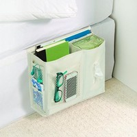 Gearbox Bedside Caddy