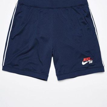 ONETOW Nike SB Dri-FIT Court Active Drawstring Shorts at PacSun.com