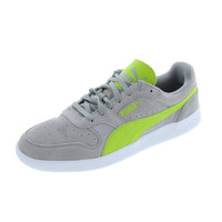 Puma Mens Icra Suede Soccer Athletic Shoes