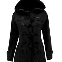 Coat Winter Hats Windbreaker [44571918361]